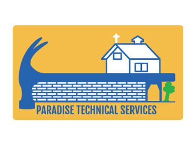 Meet our partners: Paradise Technical Services