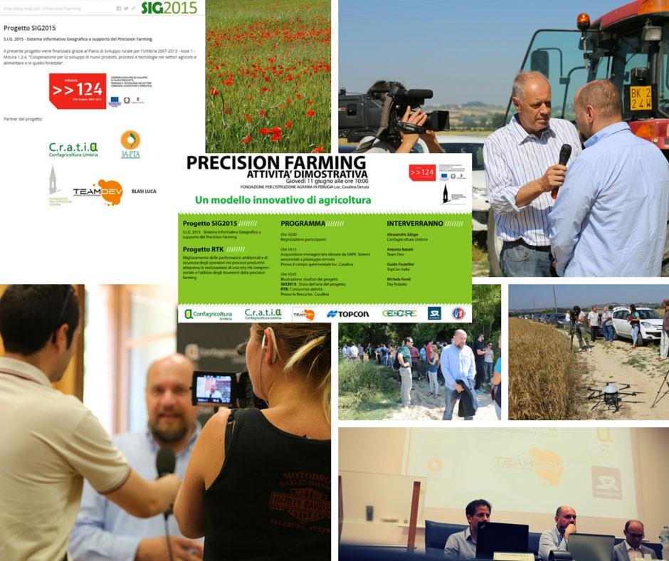imag 11 blog agricolus