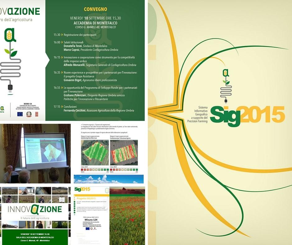 imag 12 blog agricolus