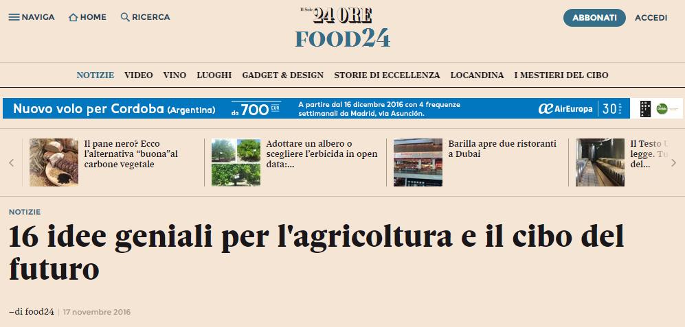 imag 19 blog agricolus.jpg