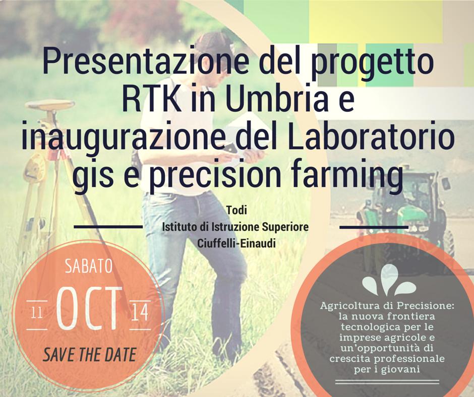 imag 2 blog agricolus