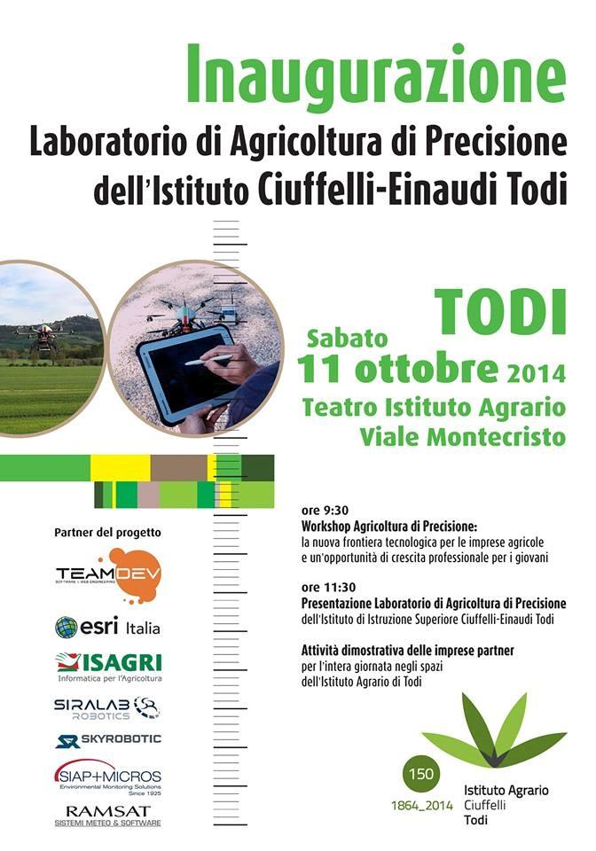 imag 3 blog agricolus