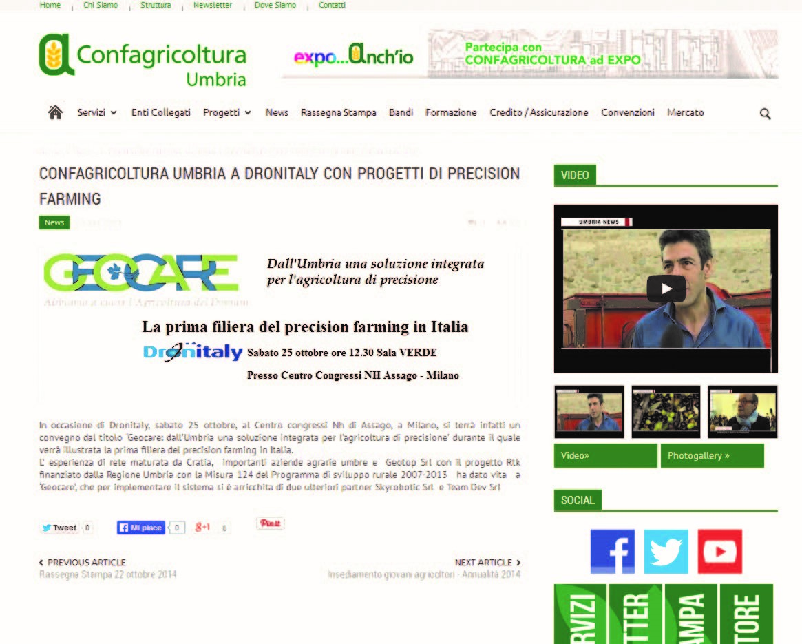 imag 6 blog agricolus