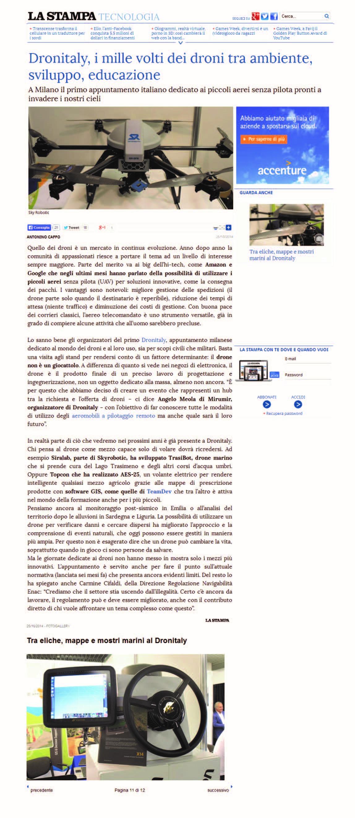 imag 8 blog agricolus