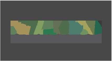 agricolus partner logo