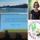 Premio UNASA ‐ AISSA ‐ AIIA per Sara Antognelli, Data Scientists di Agricolus