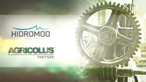 Hidromod, società portoghese con una solida competenza in idraulica urbana, dinamiche costiere, ambiente e risorse idriche.