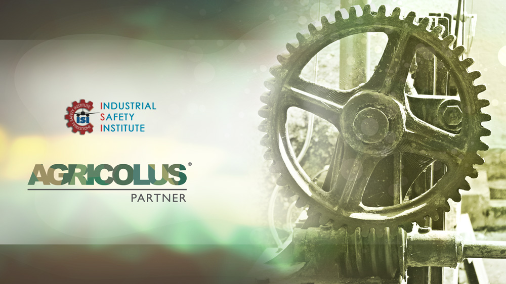 APN - Industrial Safety Institute