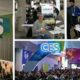 Agricolus at CES 2018 - made in Italy