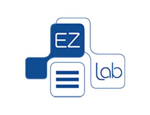 Meet our partners: EZ Lab srl