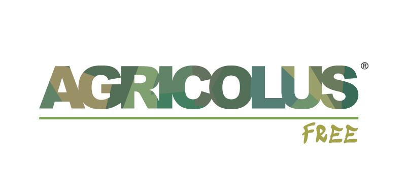 logo agricolus-free