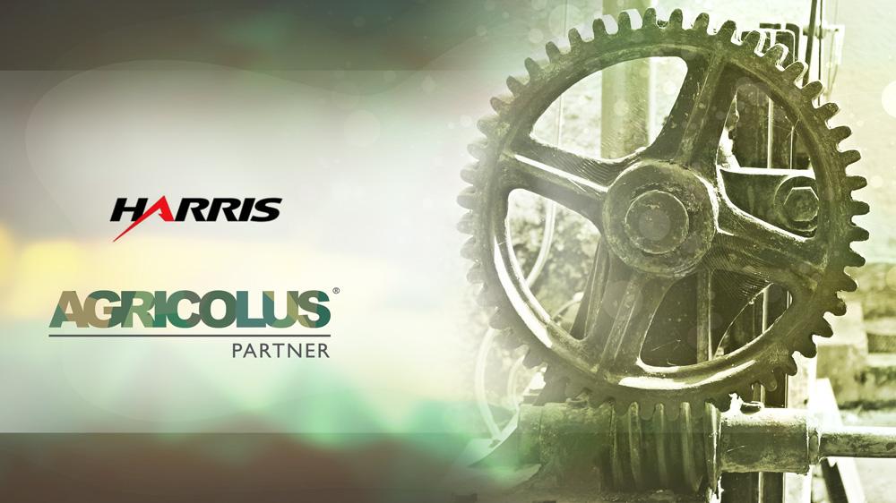 Harris - APN