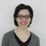 Sara Antognelli