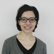 Sara Antognelli, PhD