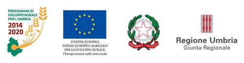 PSR-Umbria-2014-2020-–-Misura-16-–-Sottomisura-16.1