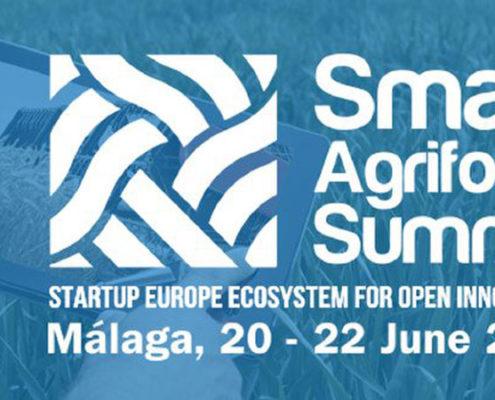 banner-Smart-AgriFood-Malaga-2018