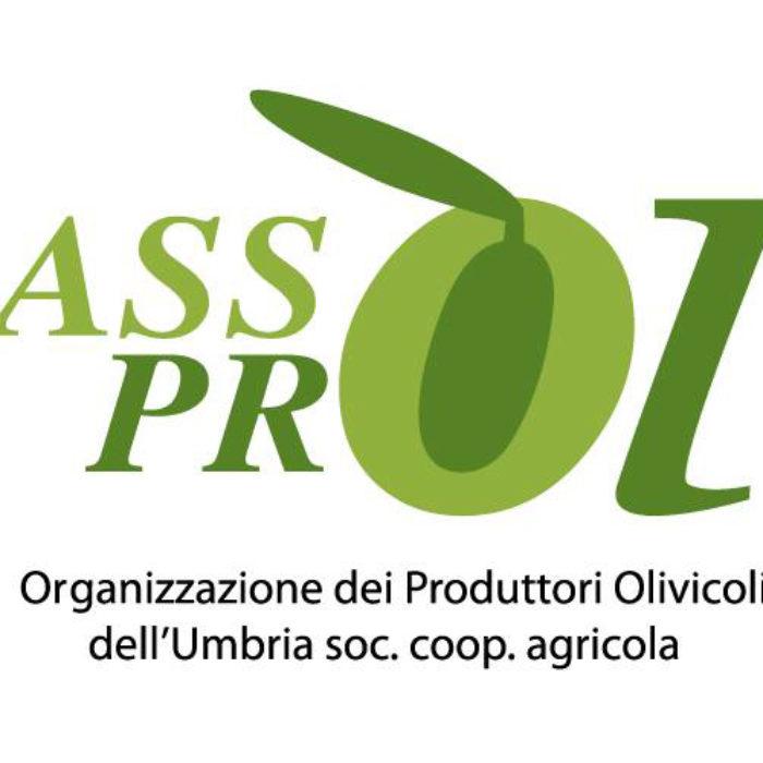 Assoprol Umbria