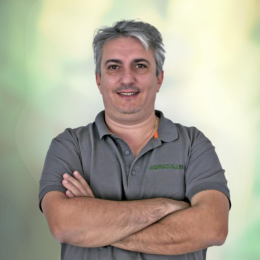 Andrea Cruciani