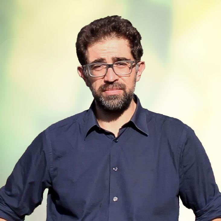 Diego Guidotti