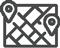 mappatura-campi_grey_2