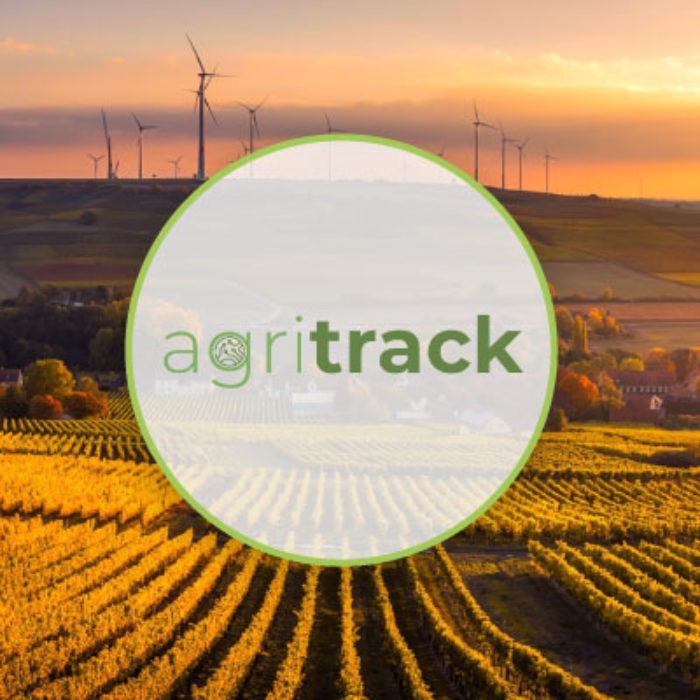 Agritrack