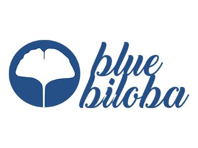 bluebiloba-logo