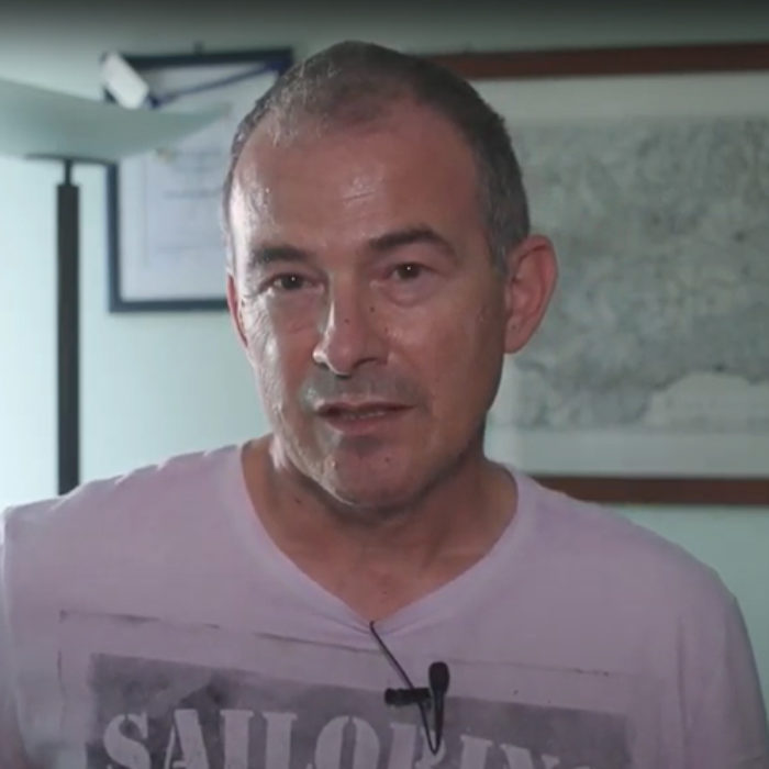 Pier Francesco Zuccolo