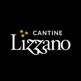 logo di cantine Lizzano