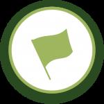 icona-lingue